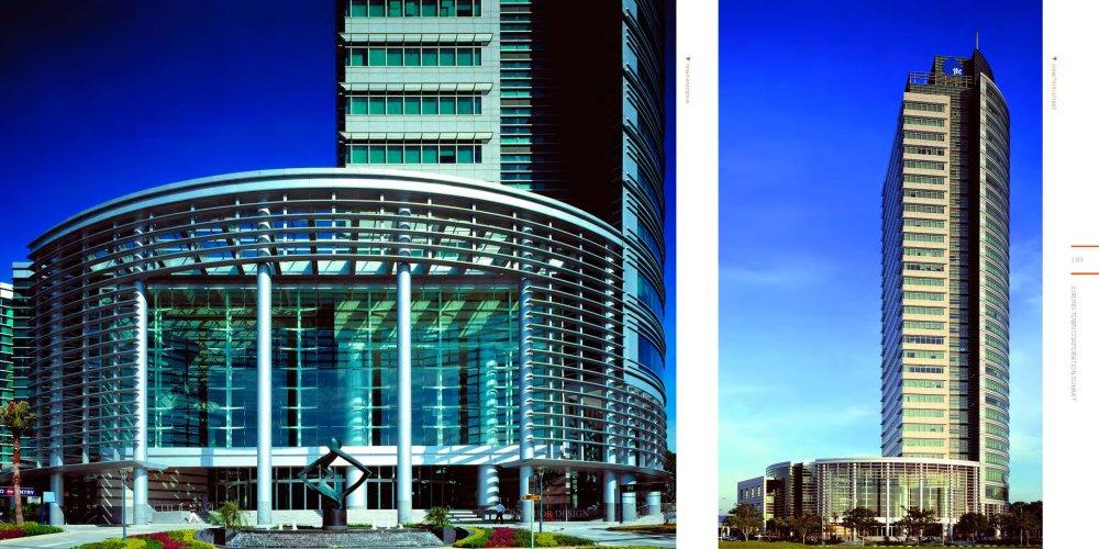 HOK高层建筑作品(2014)  HOK Tall Buildings_HOK Tall Buildings_Page_092.jpg