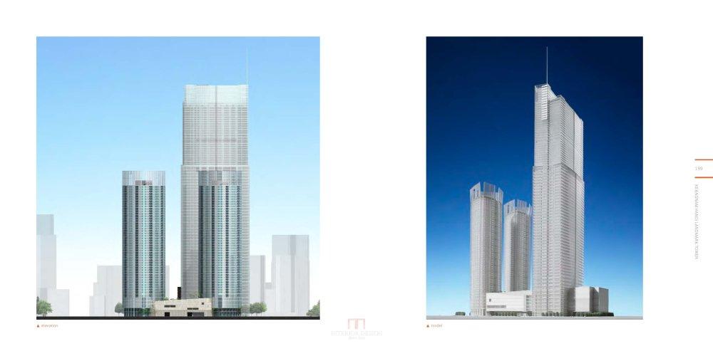 HOK高层建筑作品(2014)  HOK Tall Buildings_HOK Tall Buildings_Page_095.jpg
