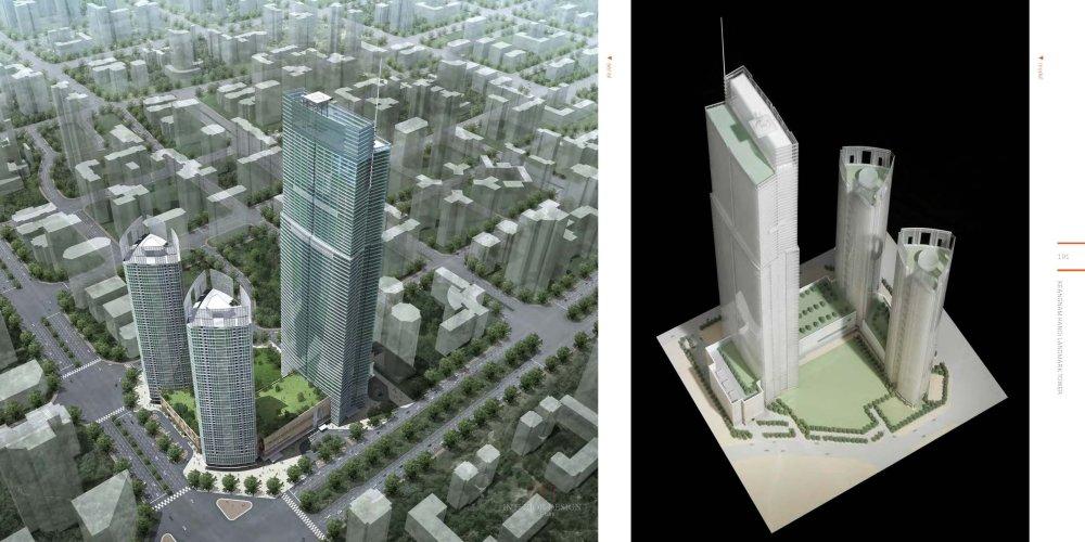 HOK高层建筑作品(2014)  HOK Tall Buildings_HOK Tall Buildings_Page_096.jpg