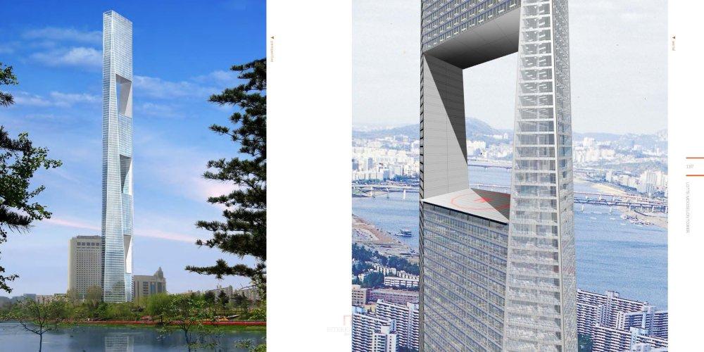 HOK高层建筑作品(2014)  HOK Tall Buildings_HOK Tall Buildings_Page_099.jpg