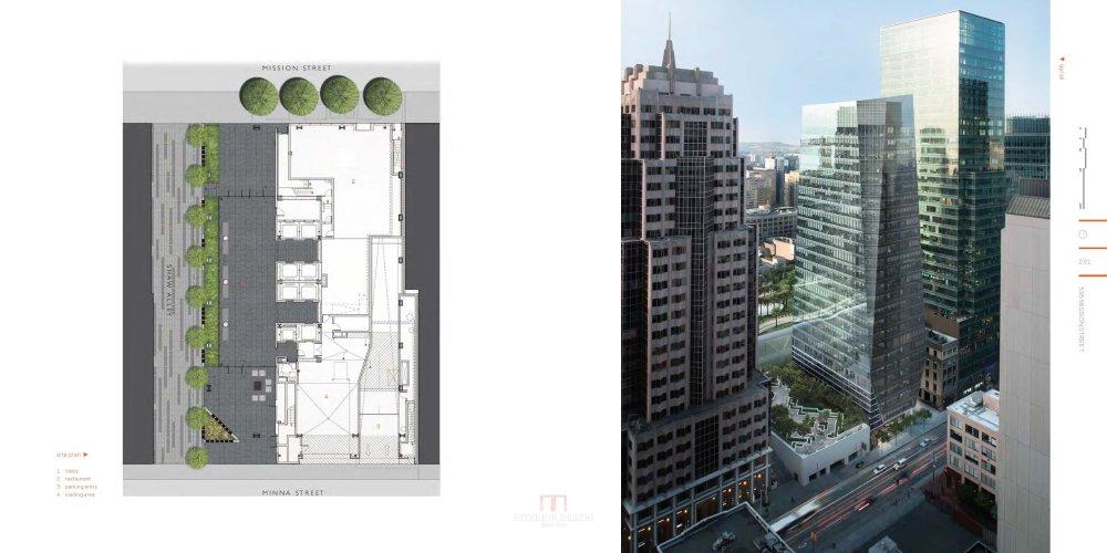 HOK高层建筑作品(2014)  HOK Tall Buildings_HOK Tall Buildings_Page_101.jpg