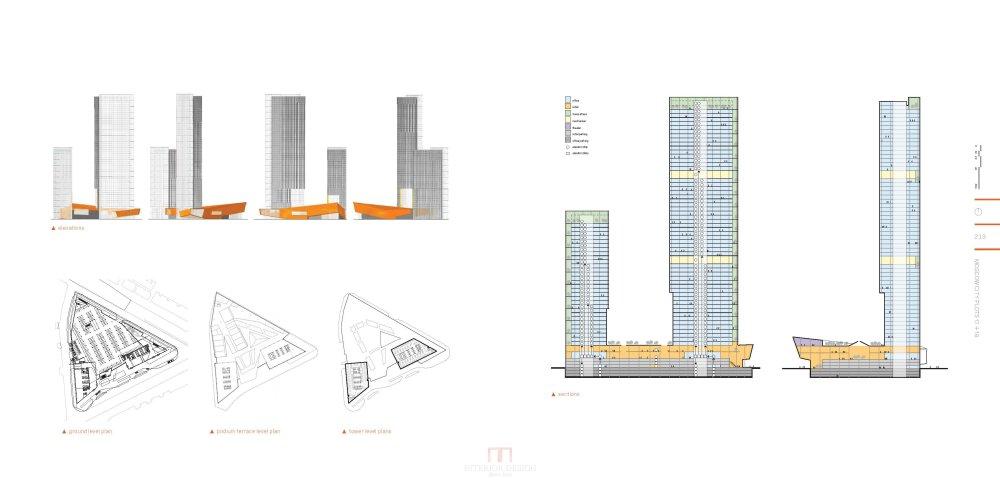 HOK高层建筑作品(2014)  HOK Tall Buildings_HOK Tall Buildings_Page_107.jpg