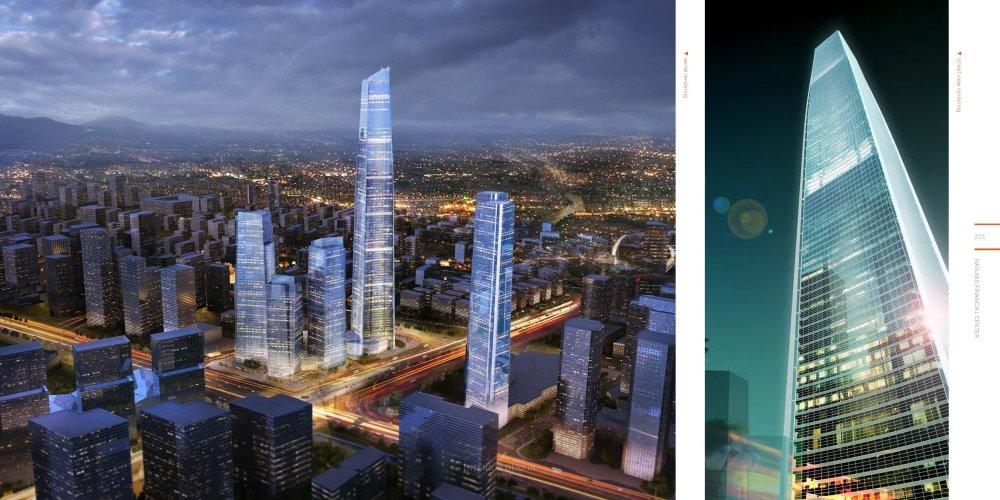 HOK高层建筑作品(2014)  HOK Tall Buildings_HOK Tall Buildings_Page_111.jpg