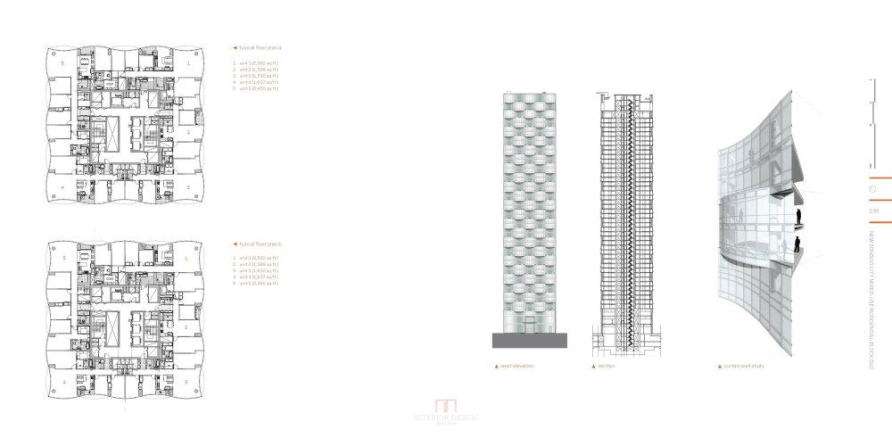 HOK高层建筑作品(2014)  HOK Tall Buildings_HOK Tall Buildings_Page_118.jpg