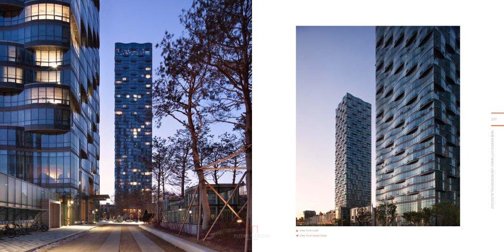 HOK高层建筑作品(2014)  HOK Tall Buildings_HOK Tall Buildings_Page_119.jpg