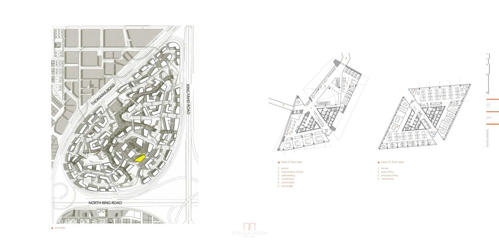HOK高层建筑作品(2014)  HOK Tall Buildings_HOK Tall Buildings_Page_124.jpg