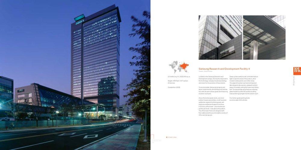 HOK高层建筑作品(2014)  HOK Tall Buildings_HOK Tall Buildings_Page_127.jpg