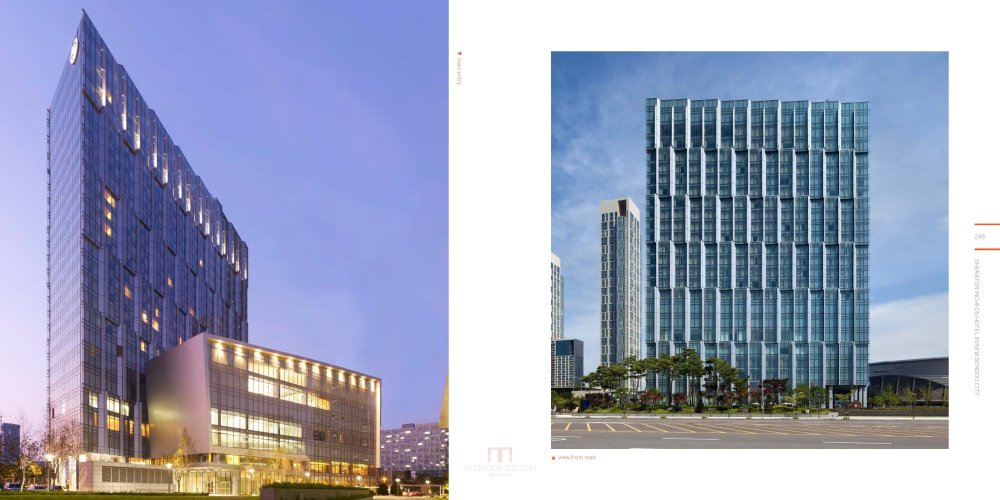HOK高层建筑作品(2014)  HOK Tall Buildings_HOK Tall Buildings_Page_133.jpg
