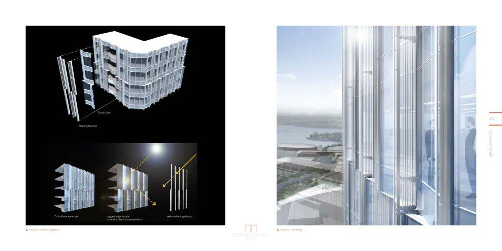 HOK高层建筑作品(2014)  HOK Tall Buildings_HOK Tall Buildings_Page_136.jpg