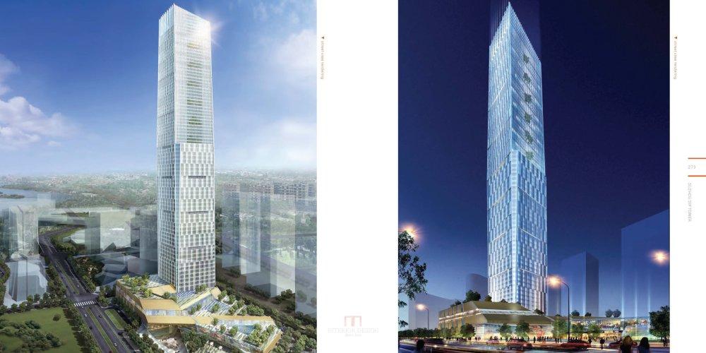 HOK高层建筑作品(2014)  HOK Tall Buildings_HOK Tall Buildings_Page_137.jpg
