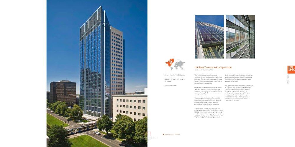 HOK高层建筑作品(2014)  HOK Tall Buildings_HOK Tall Buildings_Page_138.jpg