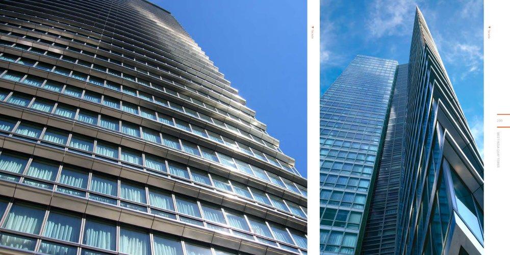 HOK高层建筑作品(2014)  HOK Tall Buildings_HOK Tall Buildings_Page_143.jpg