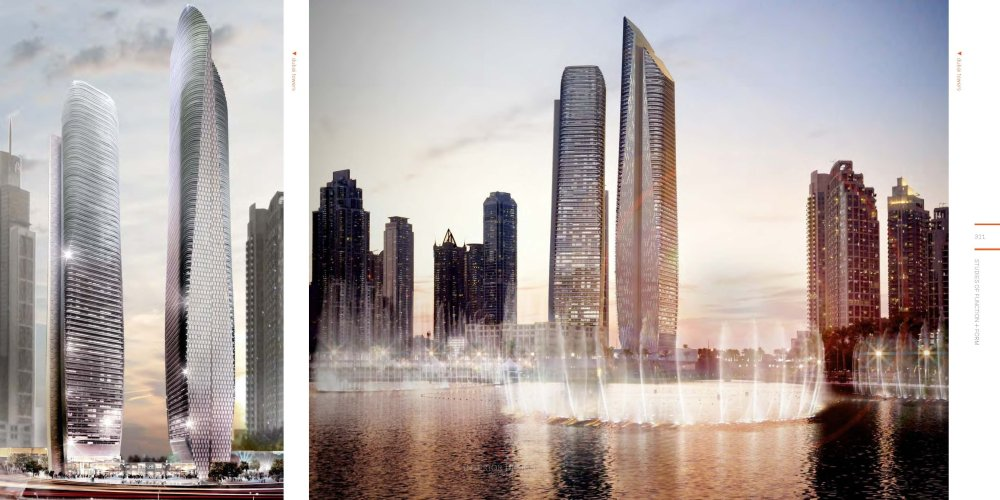 HOK高层建筑作品(2014)  HOK Tall Buildings_HOK Tall Buildings_Page_156.jpg