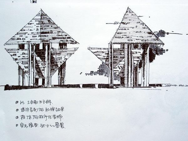 收集的钢笔手绘_905170-IMG_2238-embed.jpg