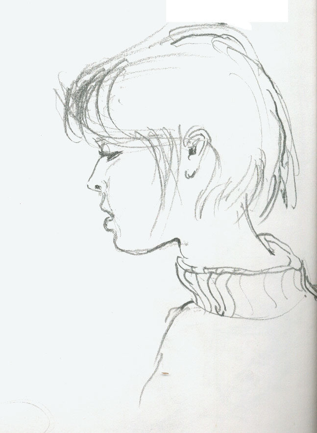 收集的钢笔手绘_1067310-nv-embed.jpg