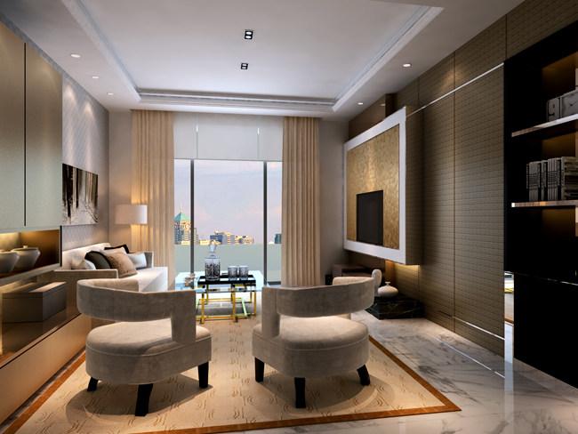 需要做效果图的请联系QQ403652601_A-livingroom.jpg