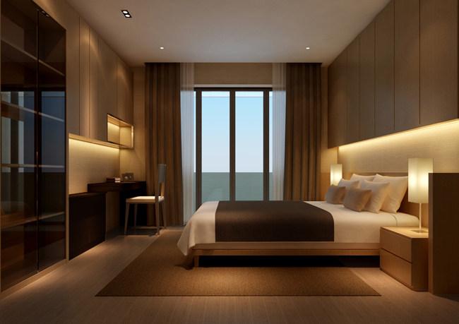 需要做效果图的请联系QQ403652601_F-bedroom.jpg