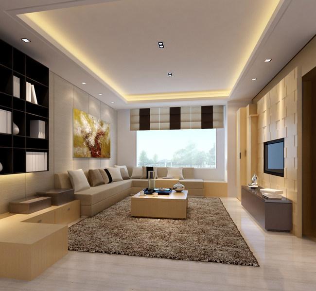 需要做效果图的请联系QQ403652601_F-livingroom-o1.jpg
