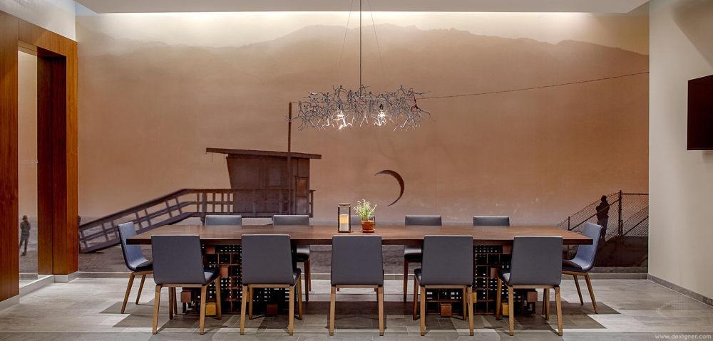 Hotel MdR Marina del Rey_Hotel_MdR_Marina_del_Rey_02_gallery.jpg
