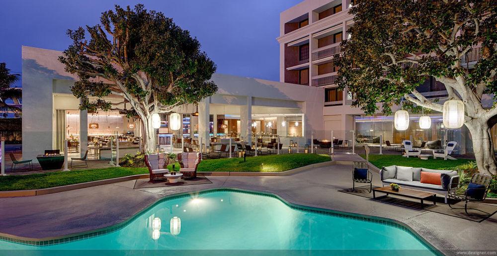 Hotel MdR Marina del Rey_Hotel_MdR_Marina_del_Rey_08_gallery.jpg