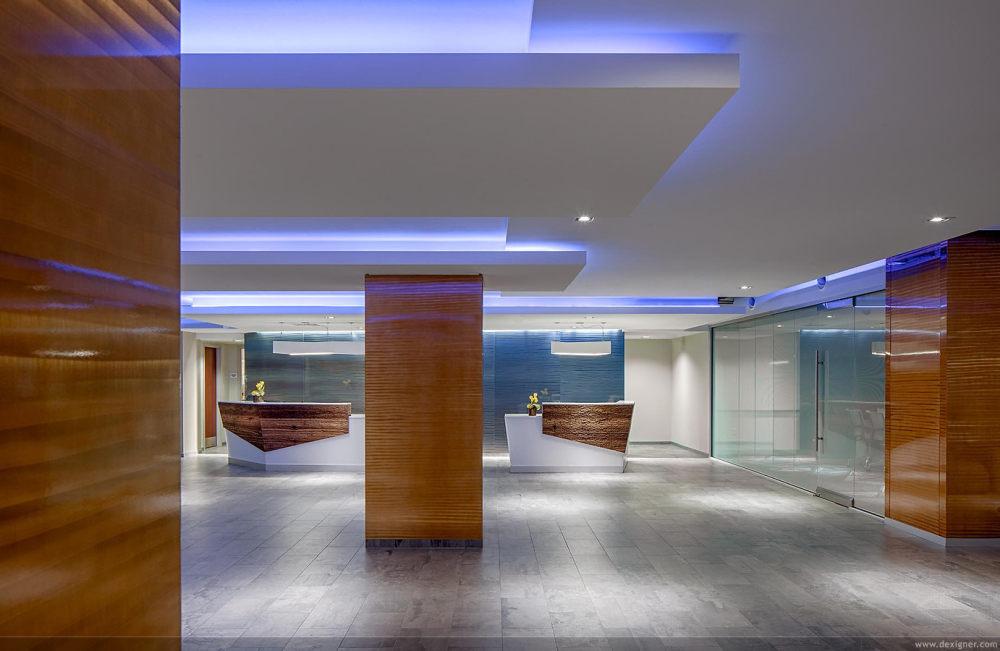 Hotel MdR Marina del Rey_Hotel_MdR_Marina_del_Rey_10_gallery.jpg
