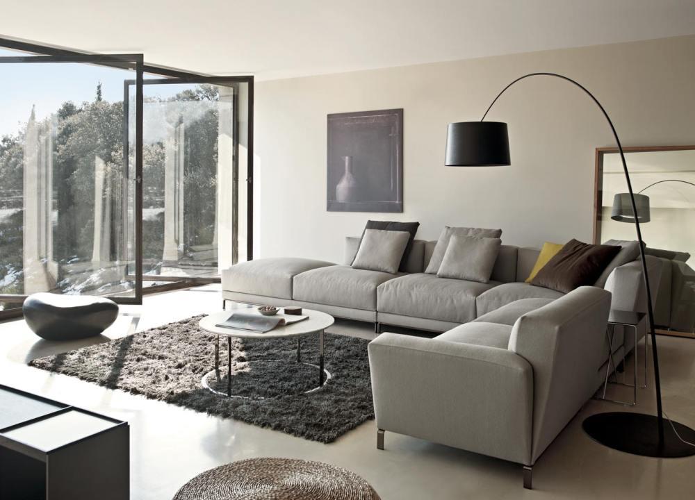 B&B Italia现代风格沙发 150张_big-01-BEB_ITALIA-LUIS-01.jpg