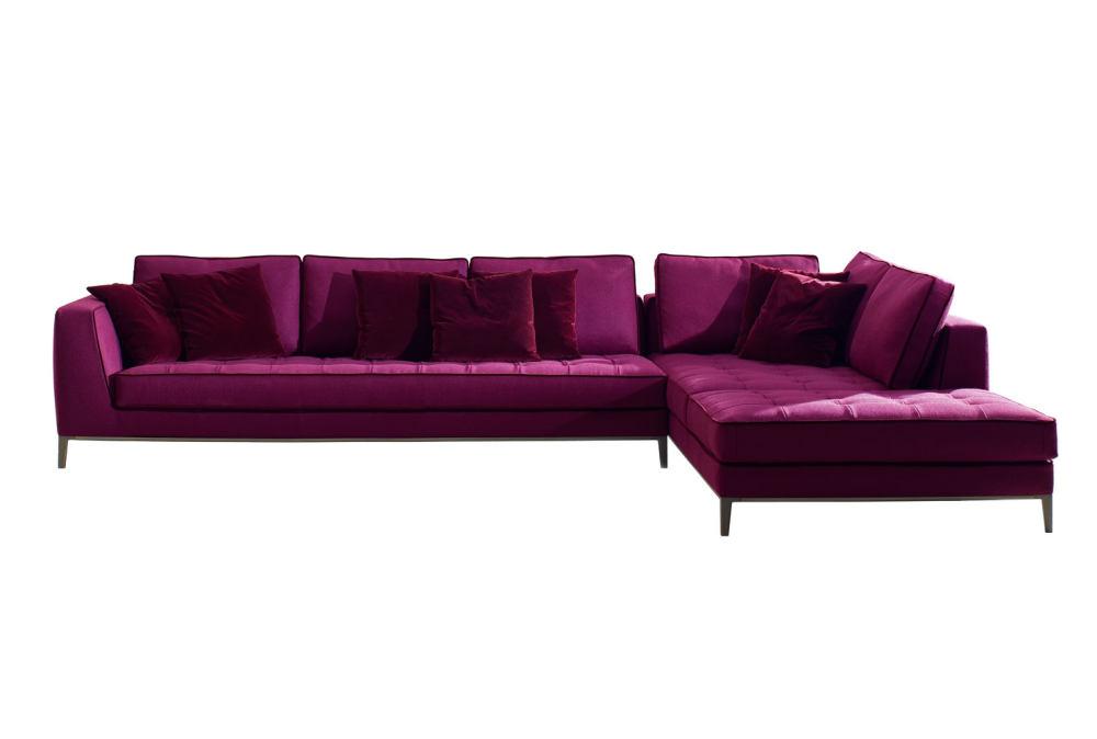 B&B Italia现代风格沙发 150张_big-06-MAXALTO-LUCREZIA-06.jpg