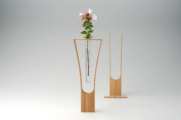 【地平线下的陈设】寻竹【贰】_p1521540112.jpg