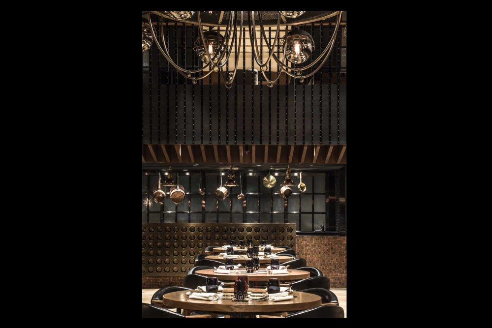 香港才女设计师Joyce Wang 作品  HAY MARKET 餐饮_h12.jpg