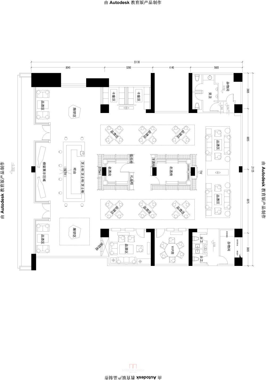 天河北酒窖平面图.jpg