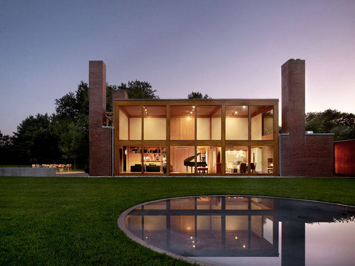 【地平线下的陈设】请各位进来拍砖......_Louis-Kahn-The-Power-of-Architecture-yatzer-9.jpg