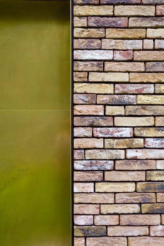 【地平线下的陈设】请各位进来拍砖......_a82f4658517277ad3bb9052aaff334ab.jpg