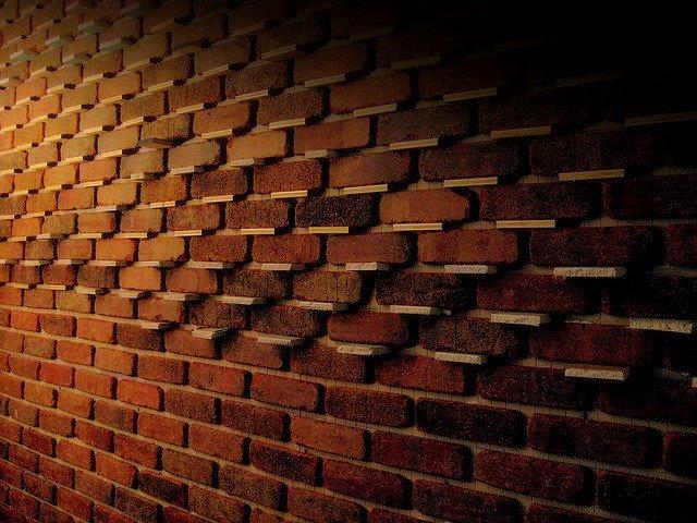 【地平线下的陈设】请各位进来拍砖......_ab1ee8935a5aa1fb28d5f911c9feb9f1.jpg
