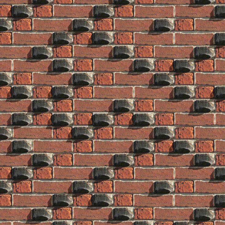 【地平线下的陈设】请各位进来拍砖......_b1ab979b8e25e8b34669a7ffd880f1e0.jpg
