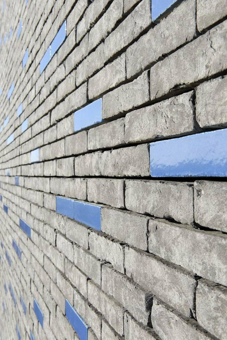 【地平线下的陈设】请各位进来拍砖......_c2591337a6bb2a4fec917d92584f6690.jpg