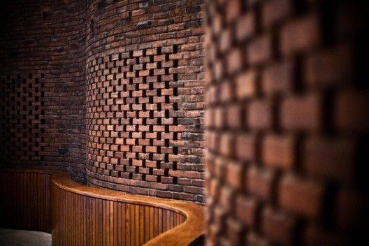 【地平线下的陈设】请各位进来拍砖......_dab82b1052cb7ff7bf4ebeca3a9beae7.jpg