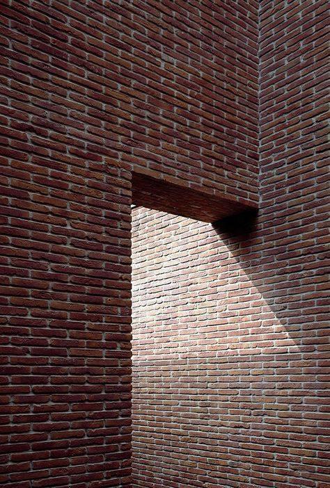 【地平线下的陈设】请各位进来拍砖......_9c2a6308b97ebb936a182db76bc124a5.jpg