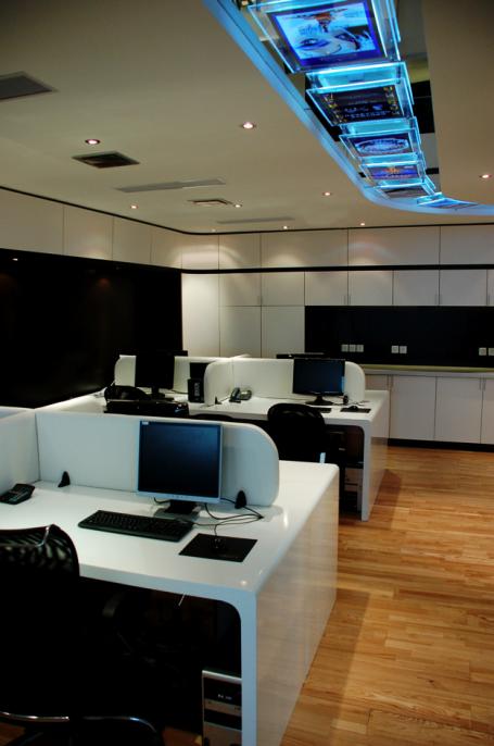办公室——上海ISA办公室 (3).png