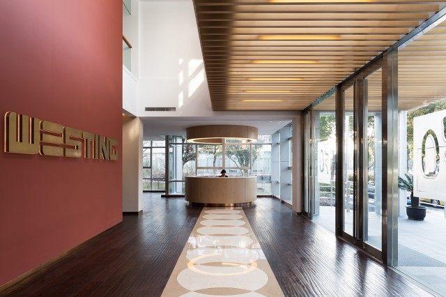 办公室——上海Westing Office (3).jpg