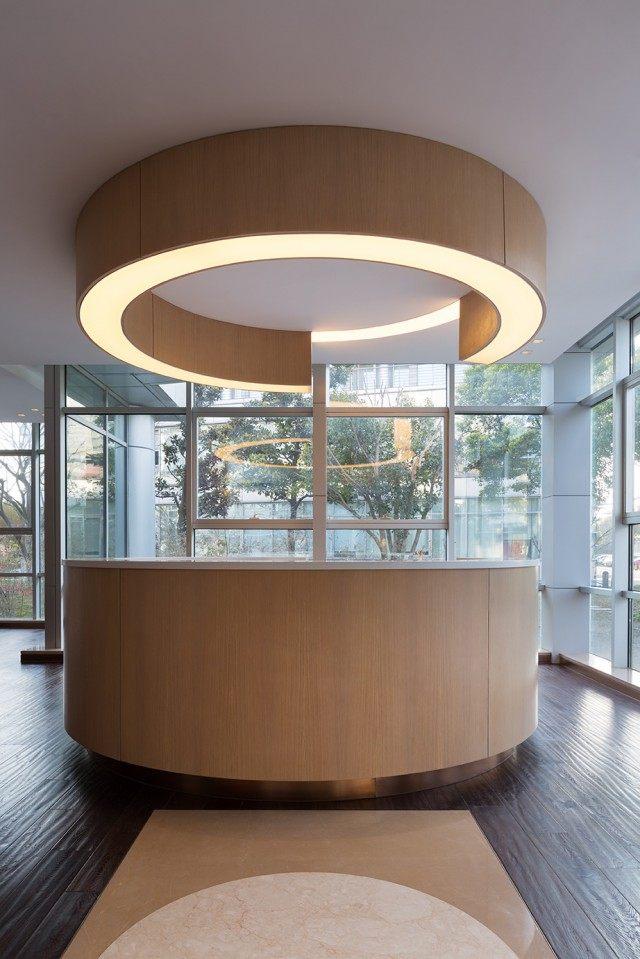 办公室——上海Westing Office (4).jpg