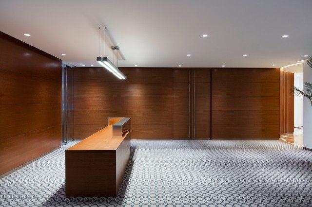 办公室——上海Westing Office (9).jpg