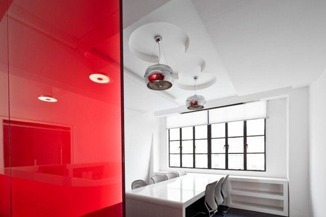 办公室——上海东方IC办公室 (2).jpg