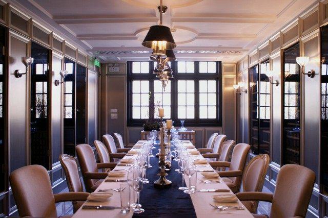 餐饮——上海12 Chairs高级晚宴概念餐厅 (2).jpg