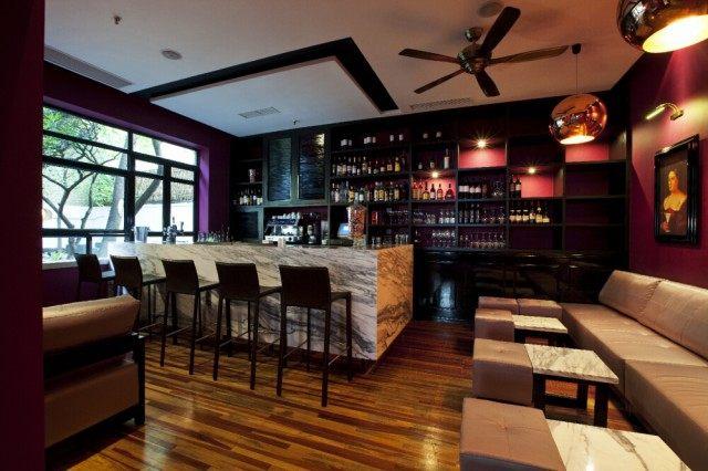 餐饮——上海紫洋葱餐厅 (2).jpg
