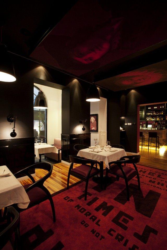 餐饮——上海紫洋葱餐厅 (1).jpg