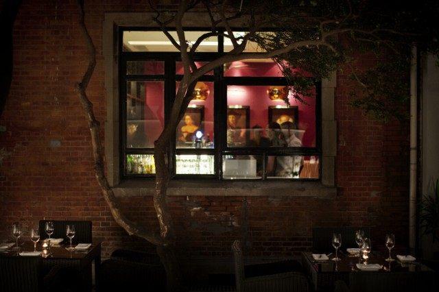 餐饮——上海紫洋葱餐厅 (4).jpg