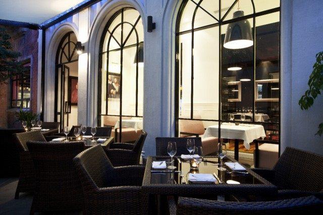 餐饮——上海紫洋葱餐厅 (3).jpg