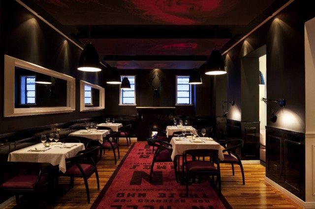 餐饮——上海紫洋葱餐厅 (5).jpg