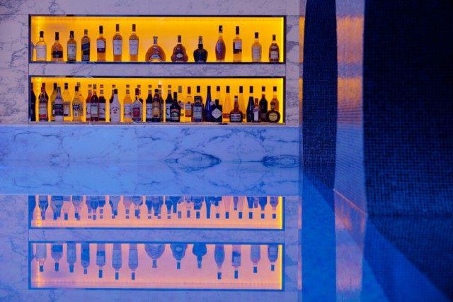 酒吧——上海Haven南外滩的一处哥特式的时尚夜店场所 (6).jpg
