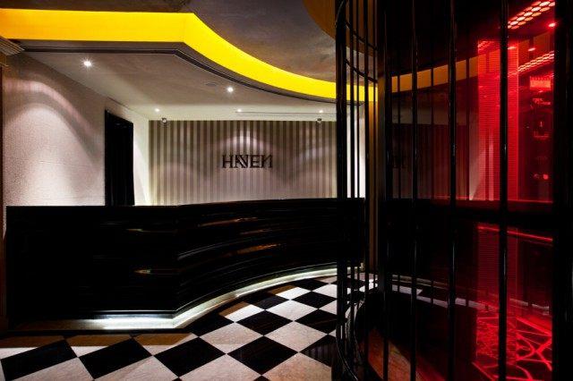 酒吧——上海Haven南外滩的一处哥特式的时尚夜店场所 (7).jpg